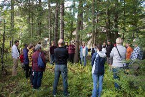 beavercamp-2016-1349
